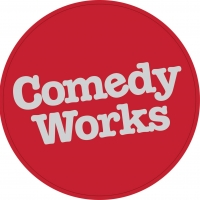 Comedy Works South at the Landmark Set to Re-Open in March Photo
