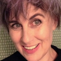 BWW Interview: Rosanna Gamson Resuming Construction On Her SUGAR HOUSES Photo