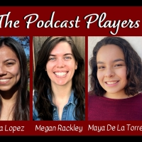 BWW Blog: The Return of the Radio Play Photo