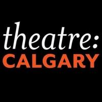Theatre Calgary's Creative Team Talks Creating Virtual ROMEO AND JULIET Photo