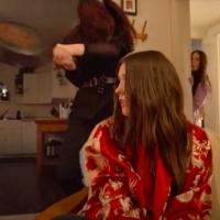 Sydney Sprague Reveals Video for 'Object Permanence' Photo
