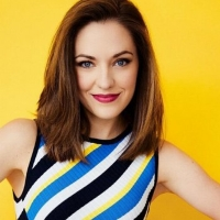 Laura Osnes, Mary-Mitchell Campbell and More to Take Part in San Diego State Universi Photo