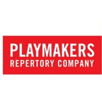 PlayMakers Repertory Company Announces Reimagined 20/21 Season: ALL TOO HUMAN Article