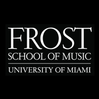 FROST MUSIC LIVE Concert Series to Return to Live Performances for 2021-2022 Season Photo