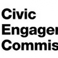 CEC, DCLA and PAIR Roll Out 'The People's Bus' Photo