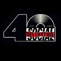 Social Distortion Announces 40th Anniversary Concert