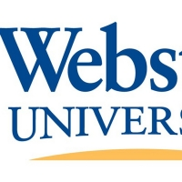 BWW College Guide - Everything You Need to Know About Webster University in 2019/2020 Photo