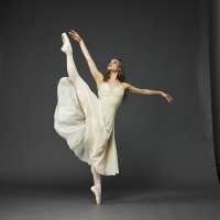 Texas Ballet Theater Receives Texas Commission On The Arts Cultural District Grant