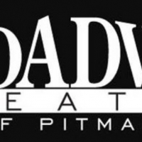 Broadway Theatre of Pitman Cancels BIG RIVER; Theatre Will Re Open in May