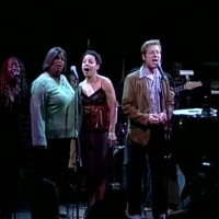 BWW Exclusive: Songs from the Vault- Anthony Rapp Sings LITTLE SHOP OF HORRORS Photo