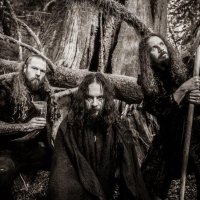 Wolves in the Throne Room Announce New Album 'Primordial Arcana' Photo