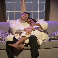 BWW Review: DIVISION STREET at CenterStage
