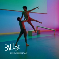 BWW Review: PROGRAM 02 at San Francisco Ballet Shows How Thrilling Contemporary Dance Photo