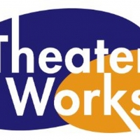 TheaterWorks YouthWorks to Close Out 2019/2020 Season with SHREK THE MUSICAL