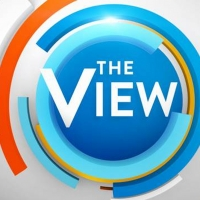 RATINGS: THE VIEW Sees Gains Year to Year in All Key Target Demos Photo