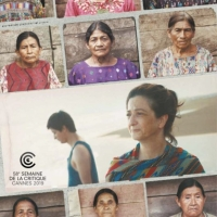 Guatemalan Drama OUR MOTHERS Opens April 17 Photo