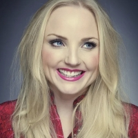 Kerry Ellis is in Early Talks to Lead West End IF/THEN Photo