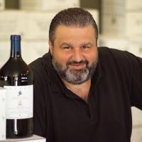 Matteo Ascheri, President of the Consorzio di Tutela Barolo Barbaresco Alba Langhe and Dogliani