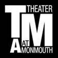 Theater at Monmouth Maine's Classic Theater Releases 2020 Schedule Photo