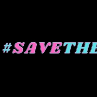 Paper Doll Ensemble Asks for Your Help With #SaveTheDolls Photo