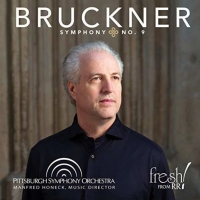 HONECK Returns to Chicago and San Francisco Photo