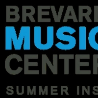 Brevard Music Center Pivots to Provide Valuable Covid Testing and Vaccinations Photo