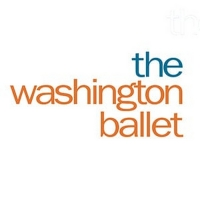 Washington Ballet Artistic Director Julie Kent Reveals She is Recovering From COVID-19