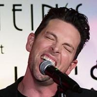 BWW Review: Man! Can Chris Mann Sing at Feinstein's!!!