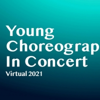 Lehigh Valley Charter High School for the Arts Dance Department to Hold Virtual Young Chor Photo