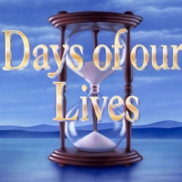 NBC Chairman Says DAYS OF OUR LIVES Will Live On Photo