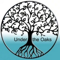 Theatricum's UNDER THE OAKS Salon Series Brings Performance and Song To The Topanga Woods Photo