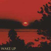 Elektric Voodoo Drops 'Wake Up' Music Video Photo