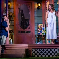 BWW Review: MAYTAG VIRGIN at Gulfshore Playhouse Photo