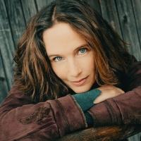 Pianist Hélène Grimaud to Open Palm Beach Symphony Season in November Photo