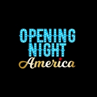 Musical Theater Reality Show Filmed in Oklahoma, OPENING NIGHT AMERICA, to Feature Kr Photo