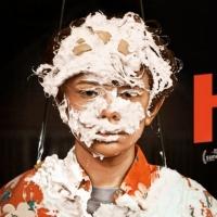 VIDEO: Shia LaBeouf, Lucas Hedges, Noah Jupe and FKA twigs Star in HONEY BOY Trailer Video