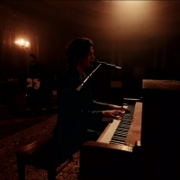 VIDEO: Shawn Mendes Performs 'Dream' Photo