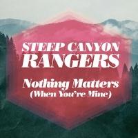 Steep Canyon Rangers Confirm More Tour Dates Photo