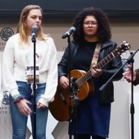 BWW Review: Sedona International Film Festival Features The Parkland Project's THE CH Photo
