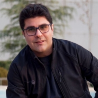BWW Interview: Nassim Soleimanpour of NASSIM at Magic Theatre Travels the World to Cr Photo