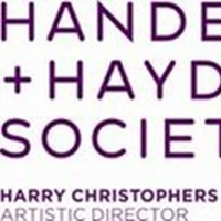 Handel and Haydn Society Set to Mark 2,500 Performance with Emancipation Proclamation Concert