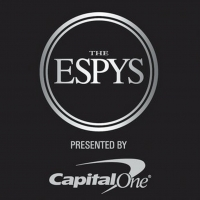 Nominees Announced for 'The 2021 ESPYS Presented by Capital One' Photo