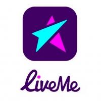 LiveMe and iHeartRadio's 102.7 KIIS FM Announces Music House Finale