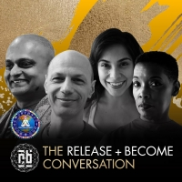 Yoga For Daily Life Conversations Launch 28th World Yoga Festival Photo