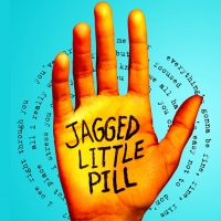 JAGGED LITTLE PILL Matinee Evacuated and Cancelled After Alleged Use of Pepper Spray