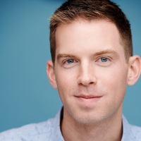 Stephen Santa to Join Omaha Community Playhouse as New Artistic Director