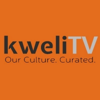 kweliTV Announces September 2020 Programming Photo