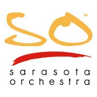 Sarasota Orchestra And Musicians Achieve Multi-year Contract