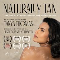 NATURALLY TAN Begins October 12 At Santa Monica Playhouse Photo