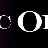 Lyric Opera Of KC Cancels Remainder of 2020 Season